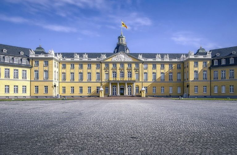 Weinankauf Karlsruhe