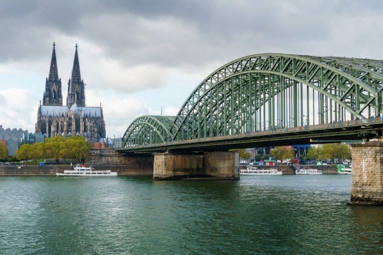 Weinankauf Köln