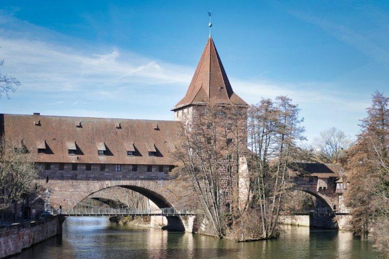 Weinankauf Nürnberg